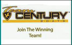 Team Century Join the Winning Team!